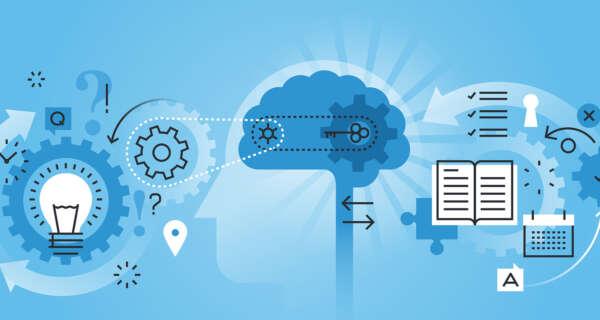 Blog Innovation Process Webstie