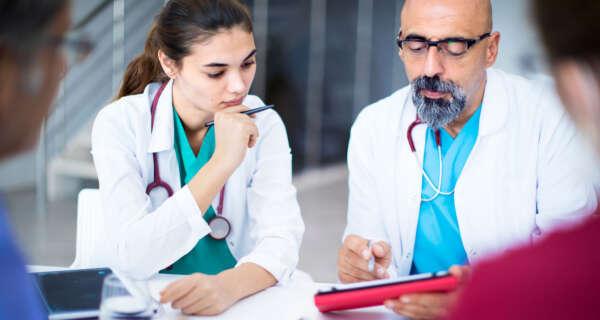Capecod Community Healthcare Web