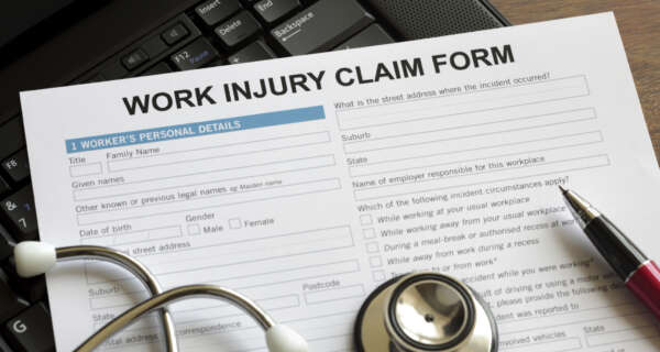 Professional Services Agreements That Promote A Hospital Physician Bond Web