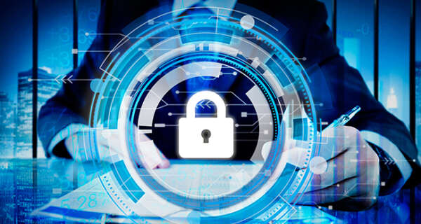 Event Webinar Ahla Cyber Liability