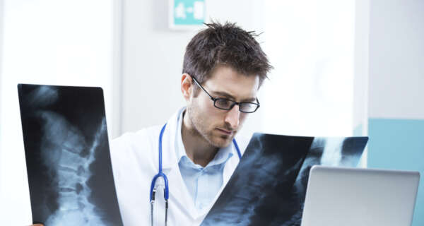 Fate Of Physician Owned iStock 000042358094 Large