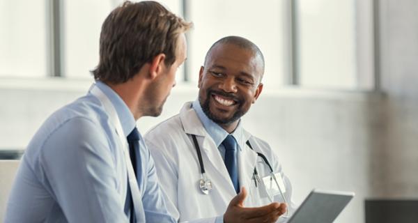 Can Healthcare Disruption Bridge The Public Health Gap Web