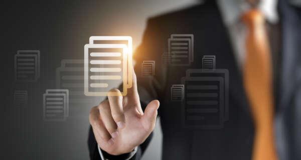 Call Coverage Redesign Essentials Web