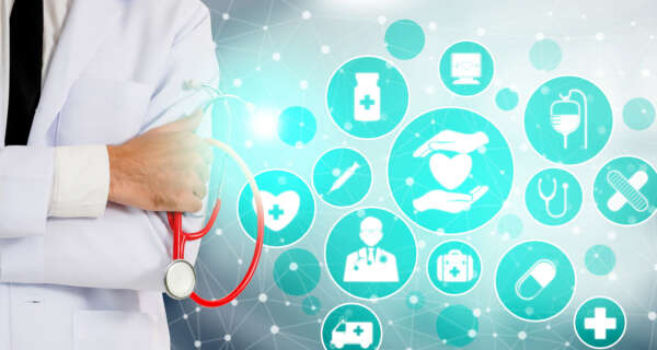Bundled Payments and Value-Based Reimbursement: Are They Right for Children's Hospitals?