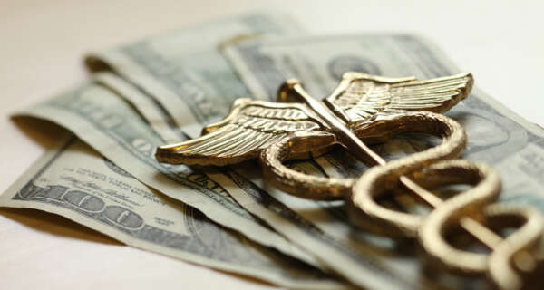 How Can We Improve Reimbursement per Case?