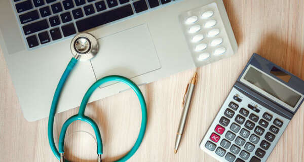 Achieving Optimal Performance In Gme Teaching Clinics Web