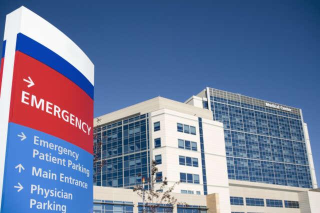 2013 Emergency iStock 000010501389 Large