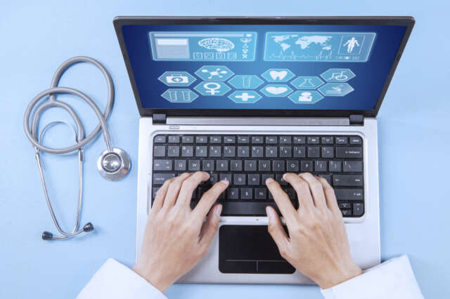 Advancing To Team Based Care In The Ambulatory Enterprise Web