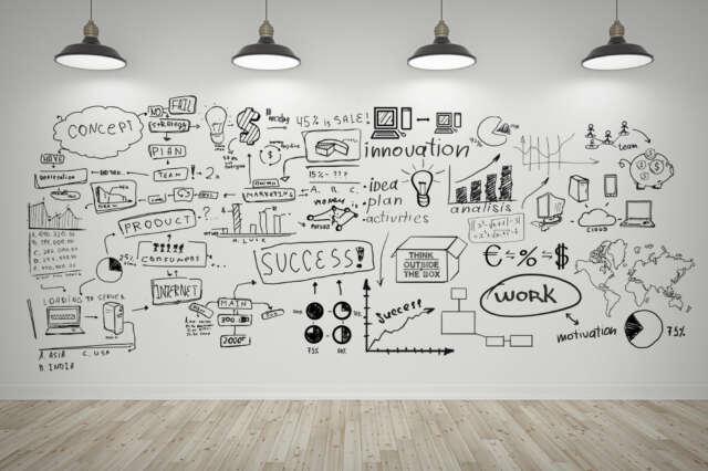Article Redefining School Of Medicine Resource Allocation Strategies Web