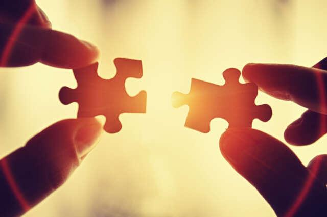 Benchmark puzzle iStock 000017949870 Large