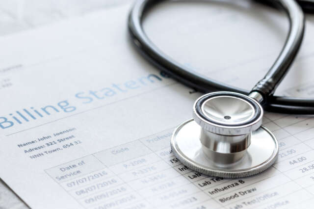 Drug Reimbursement - What's New and What to Expect