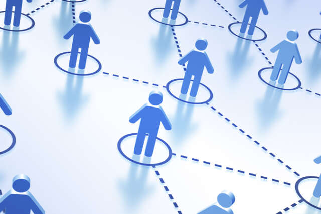 Ecg Article Mastering Medicaid Full Size