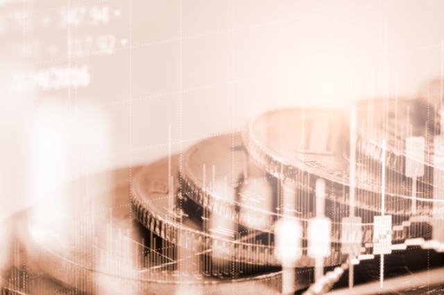 Market Trends For Bundled Payments Outlook For 2020 Web