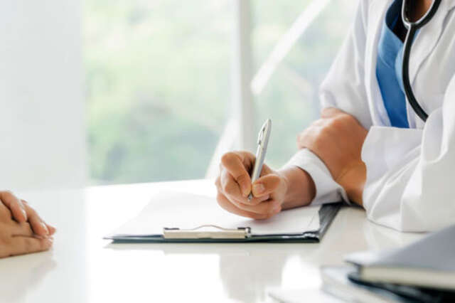 Co-Management Agreements in Cancer Care: Are They Right For Your Program?