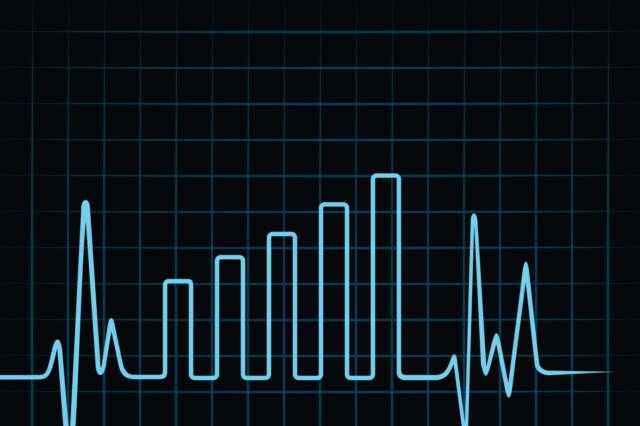 ASC Profitability and Revenue: How to Reach the Next Level