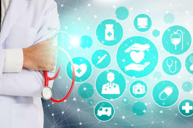 Oncology Webinar Web