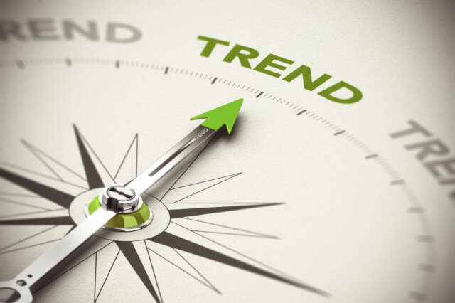Trends iStock 000030003628 Large