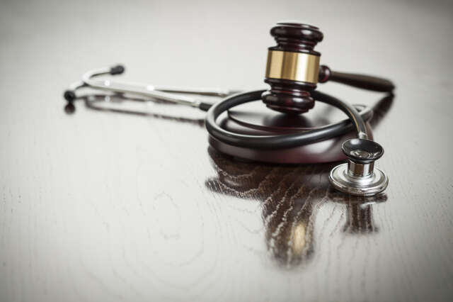 Telehealth Rule Changes For Medicare Beneficiaries Web