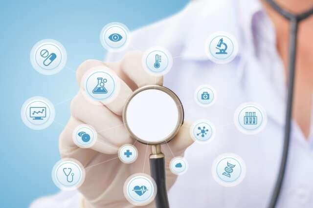 Bigstock Health Concept Doctor Hospi 340057138