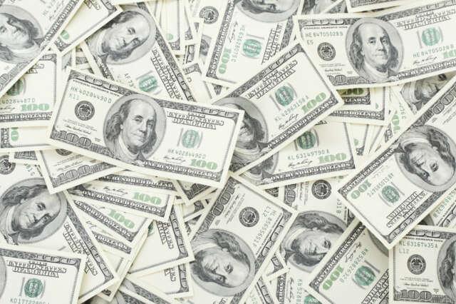 Blog Provider Compensation Survey Findings Full Size