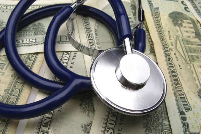 health insurance iStock 000005253776 Large