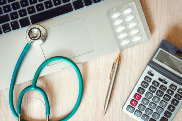 How To Negotiate Managed Care Contracts Web