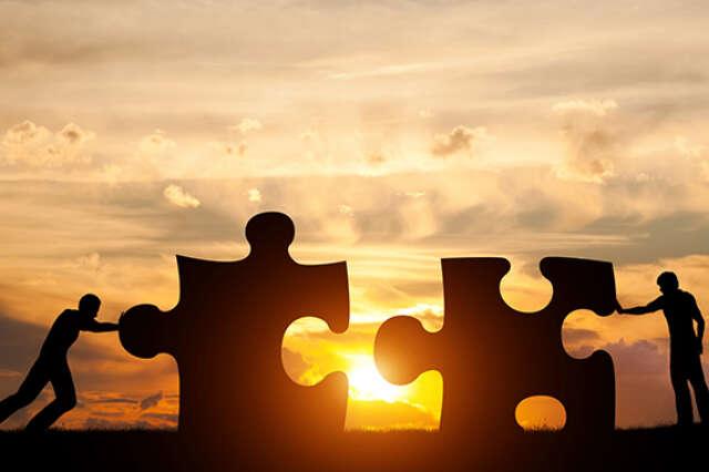 Finding Balance In Teaching Hospital Medical School Partnerships 650 X380 Web