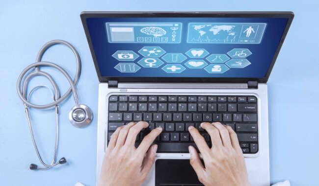 Mental Health Awareness Month 5 Premises Web
