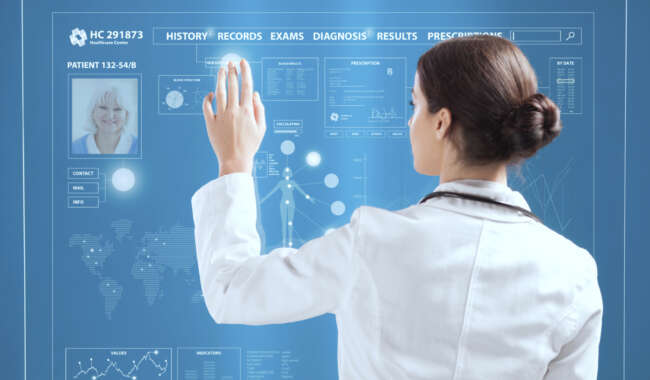 Implementing an Alignment Strategy: Building an Integrated Cancer Program One Step at a Time