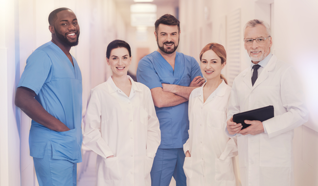 Attracting, Engaging, and Retaining the Next Generation of Providers