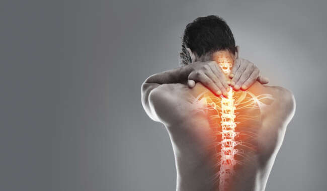 Future of the Musculoskeletal Service Line: What's New in 2013 and Beyond?
