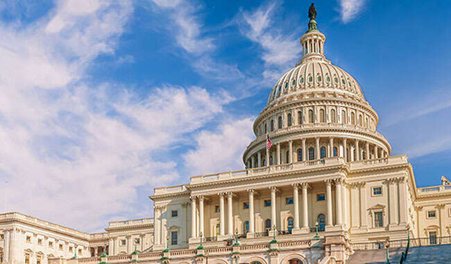 The CARES Act: Regulatory Implications and Next Steps