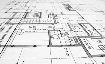 Ecg Case Study Integrate Ambulatory Enterprise Full Size