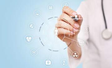 Transforming Ambulatory And Inpatient Revenue Meta