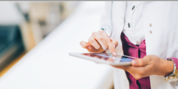 The Road to Physician-Led Service Line Purchasing