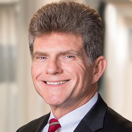 John Lutz, Principal