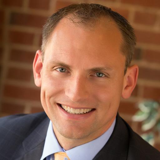 Matt Sturm, Principal