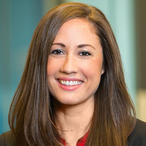 Jessica Turgon