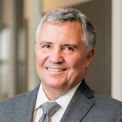 Russ Mohawk, Principal