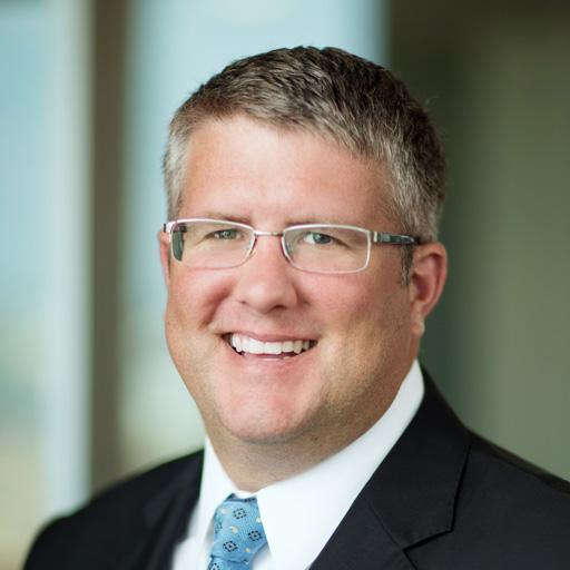 Todd Godfrey