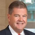 Scott Mason, DPA, FACHE