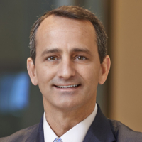 Strategic Partnerships For Physician Groups An Evolving Market Opportunity Web