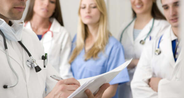 Employment-and-Beyond Physician-Alignment-Strategies