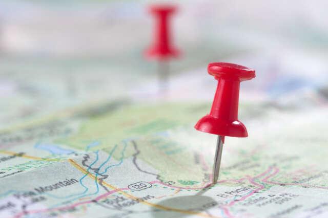 A-Roadmap