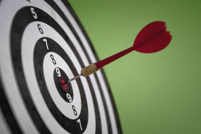 Webinar Pricing Transparency Living In The Crosshairs Of Regulation And Consumerism Web