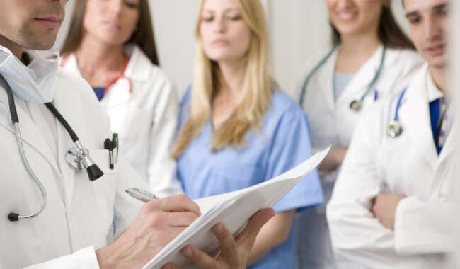 Ecg Webinar Pursuing Regional Health Care Full Size