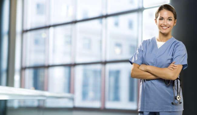 Microhospitals 650 X380 Web