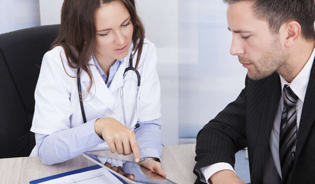 ICD-10 is Delayed - Now What?