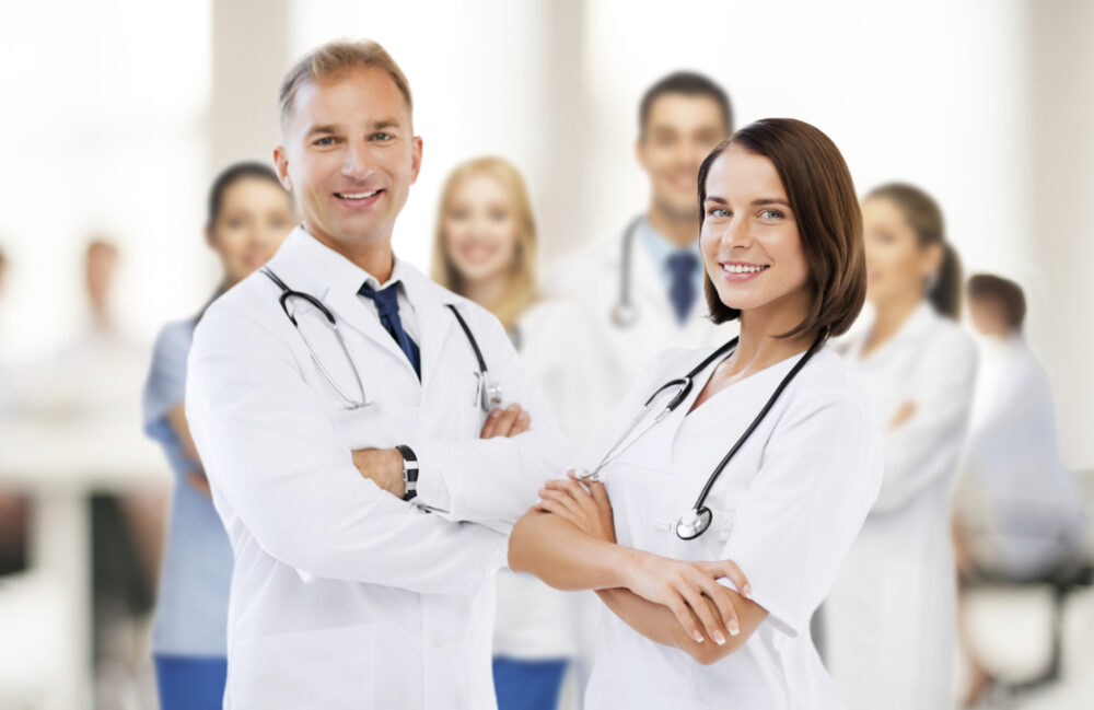 Risk-Based Physician Compensation: A Better Way to Measure Success