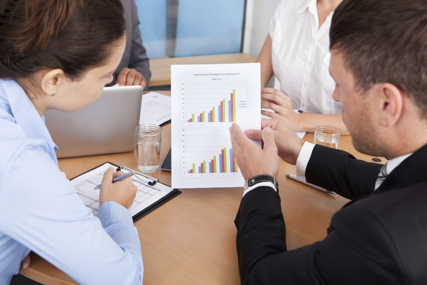 Transitioning to Alternative Payment Methodologies